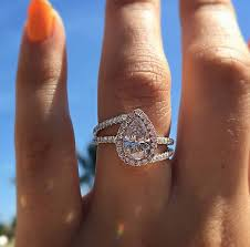 make engagement rings images How long how long does it take to make an engagement ring jpg