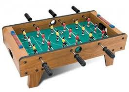 Foosball Table For Sale Best Foosball Table In November 2017 Foosball Table Reviews