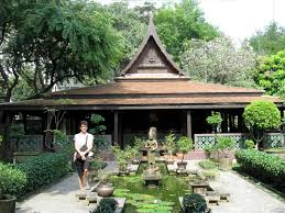 Thailand Home Decor Wholesale The Great Romance Grand Prize Winner Blog D R Ransdell Assent