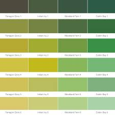 dulux exterior paint colour chart crowdbuild for
