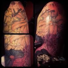 27 best tattoos images on pinterest big tattoo planet czech