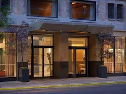Chicago Hotels Map Magnificent Mile by Hotel The James Chicago Magnificent Mile Il Booking Com