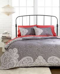 Teen Bedding And Bedding Sets by 54 Best Bedding Images On Pinterest Architecture Bedrooms And Board