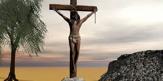jesus on the cross free stock photo public domain pictures