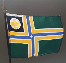 Katipunan Flags And Meanings Portland Flag Association U2013 Page 18 U2013 Vexillologists And Flag