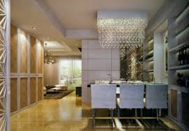 Ceiling Dining Room Lights by 33 Cool Ideas For Led Ceiling Lights And Wall Lighting Fixtures 2017