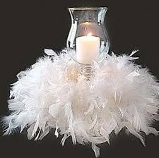 unique wedding centerpieces unique wedding centerpieces the wedding specialiststhe wedding