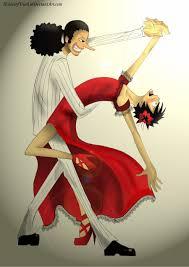 salsa dancing emoji usolu salsa dancing by holderoftruth on deviantart