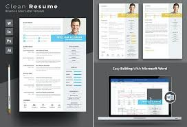 resume templates microsoft word 2007 download professional ms with