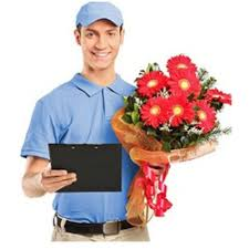 flower delivery service online cake network service provider of flowers delivery