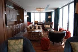 Ralph Lauren Home Miami Design District by Soho Beach House Miami More Interiors Ellegant Home Design
