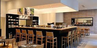 cuisine avec comptoir bar cuisine avec bar comptoir cuisine avec comptoir free cuisine ouverte