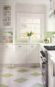 Individual Kitchen Cabinets Top Knobs Cup Pulls Kitchen Cabinet Hardware As Seen In The Summer