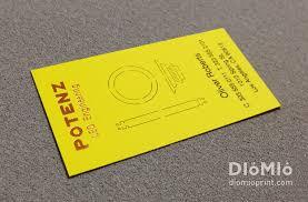 Creative Names For Interior Design Business Alabama Van Creative Name Card Diomioprint