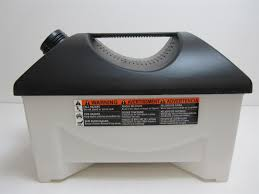 wagner power steamer 705 wallpaper remover chemical free 2003071