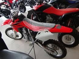 honda 150 motocross bike 2009 honda crf150f moto zombdrive com