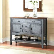 entryway cabinet with doors entryway cabinet with doors hopblast co