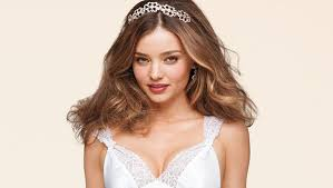 Lingerie For Your Wedding Night Picking Your Wedding Night Bridal Lingerie