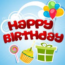 imagenes bonitas de cumpleaños para el facebook imágenes con textos bonitos de cumpleaños para compartir en facebook