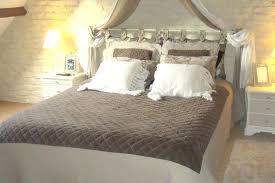 chambre d h e romantique decoration chambre romantique daccoration chambre romantique