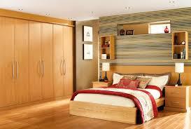 Oak Bedroom Furniture Fitted Bedroom Furniture Eo Furniture