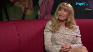 barbi benton today hugh hefner u0027s daughter christie opens up in rare interview