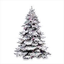 christmas tree with lights sale 4 ft christmas tree with lights for sale erikbel tranart
