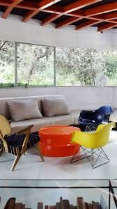 interior design quiz kourtney kardashian