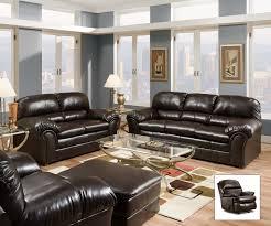 6159 riverside vintage madison furniture direct