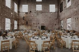 wedding venues sacramento wedding venue awesome sacramento area wedding venues gallery