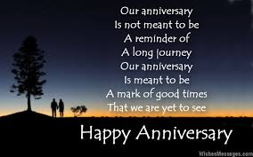 20 year anniversary ideas anniversary poems for happy anniversary poems for