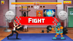 best android fighting flop fu could be the best fighting on android