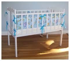 5 dangers near your baby u0027s crib
