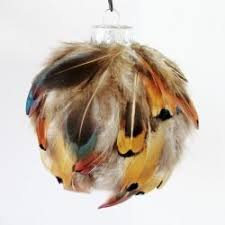 Table Decorations With Feathers 54 Best White Feathers Images On Pinterest White Feathers