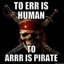 Pirate Meme - jason freshwater 58 s funny quickmeme meme collection