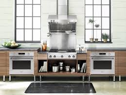 compact appliances for small kitchens kenangorgun com