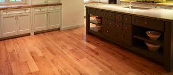 oak kitchen cabinets with oak flooring 5 benefits of white oak flooring