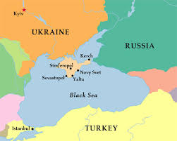 maps crimea russia open letter 4 to my grandson jake citizens for global solutions