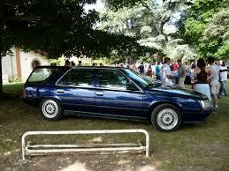 renault 25 limousine renault 25 no its a 21 gts savanna autoshite autoshite