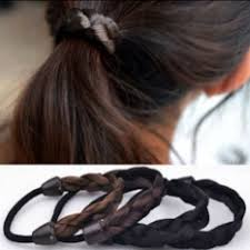 hair bands for women hair ring hairnet sale shop online for hair ring hairnet at ezbuy sg