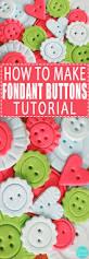 best 25 easy fondant decorations ideas on pinterest fondant