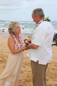 beach wedding hair tip archives kauai wedding photographer