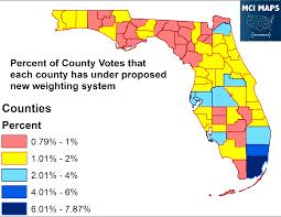 Miami Dade County Zip Code Map by August U2013 2013 U2013 Mci Maps