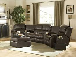 suede sectional sofas living room microfiber sectionals with chaise suede sectional