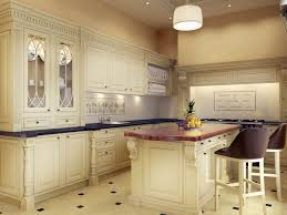 bespoke kitchen design kitchen bespoke kitchens with contemporary classic kitchen