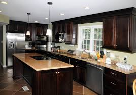 cost of kitchen remodel 2017 kitchen remodel costs average price