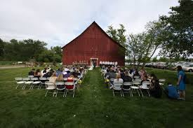 wedding venues in boise idaho simple wedding venues in boise idaho b52 in images gallery m64