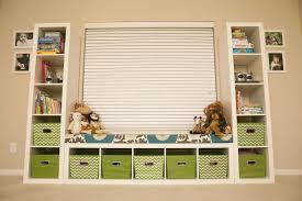 ikea storage hacks 8 cool diy ikea hacks for kids toy storage shelterness