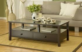 table top decoration ideas luxury coffee table top decorating ideas 4 table 1024x655