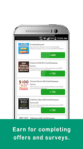 free gift cards online pocketbounty free gift cards android apps on play